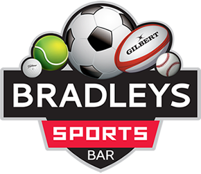 Bradleys Sports Bar