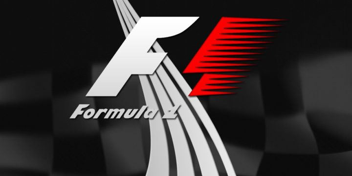 F1 – The Fastest Sport on TV!